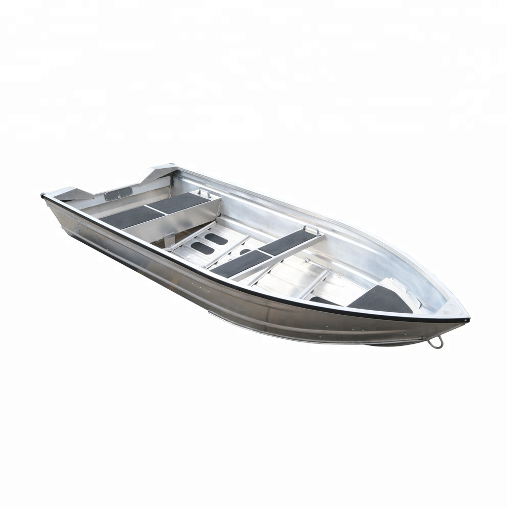 Small Aluminum Fishing <strong>Boat</strong> with Motor for sale (12ft,14ft ,50ft)