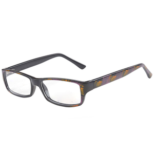 80933936e0c8 Eyeglasses Frame Made Of Plastic