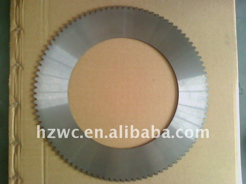 FRICTION DISC 507-275-303 FOR KESSLER CONSTRUCTION MACHINERY