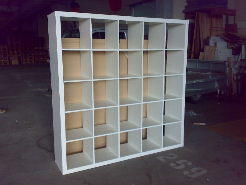 Etonnant Pigeon Hole Cabinet   Buy Pigeon Hole Product On Alibaba.com
