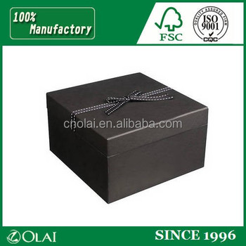 Large Gift Boxes With Lids Fancy Gift Box - Buy Large Gift Boxes ...