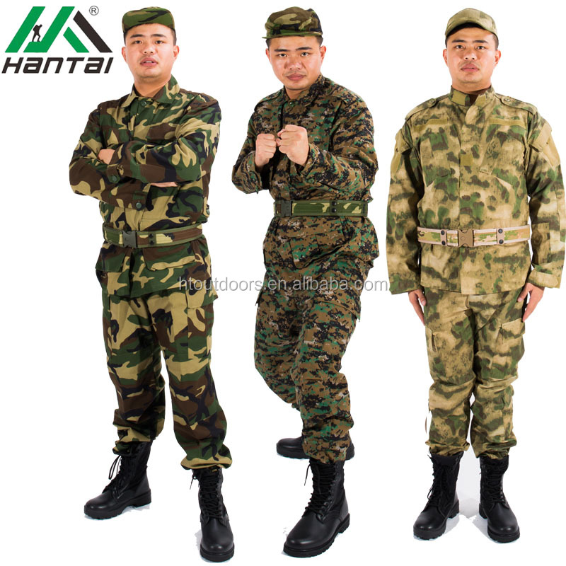 army military uniform The military clothing allowance tables below are effective as of october 1, 2017  thru september 30th, 2018 for the us army, navy, air force, and marine corps.