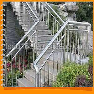 Ringhiere scala esterna ringhiera delle scale in ferro battuto per esterni buy ringhiere scala - Ringhiera scala esterna ...