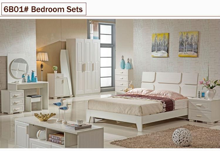 Camera da letto moderna vanity vanity disegni per camera da letto ...