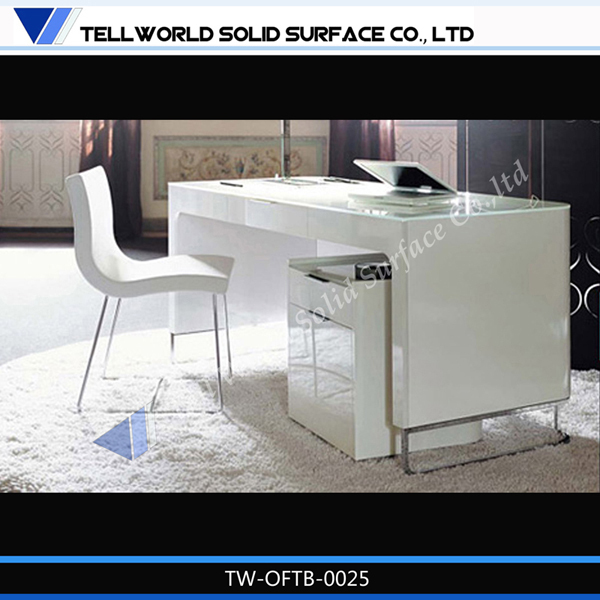 Price Office Furniture Suppliers And Manufacturers At Alibaba