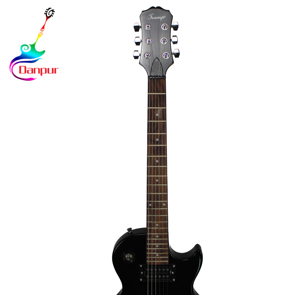 Datang buying wholesale musical instruments guitar