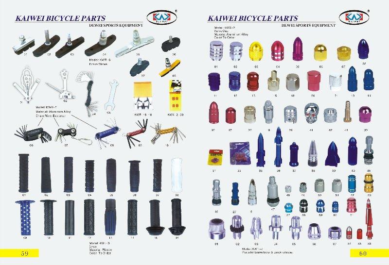 Bike Cap Valve Cap Buy Valve Cap Valve Accessories Cap Pressure