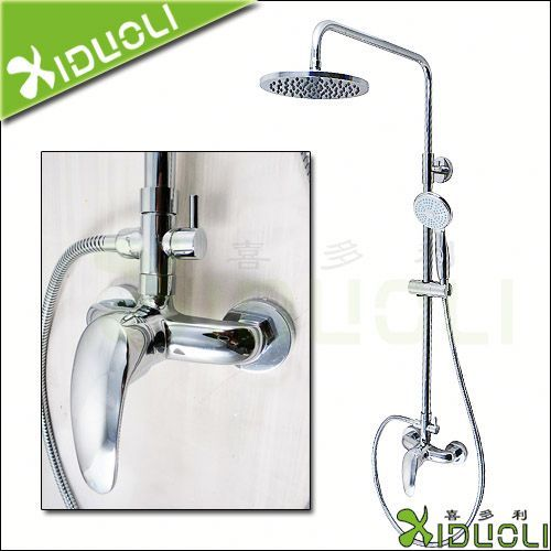 Buy Cheap China led faucet shower Products, Find China led faucet ...