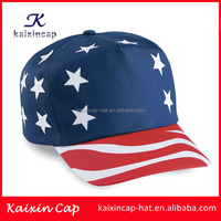 Cheap Wholesale Custom Blank Embroidery Patch Foam Front Flat Brim Mesh Baseball Trucker Hat Cap