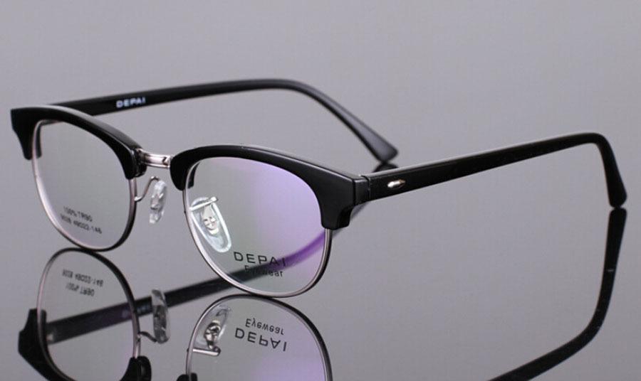 e602d18a Catálogo de fabricantes de Monturas De Gafas De Goma de alta calidad ...