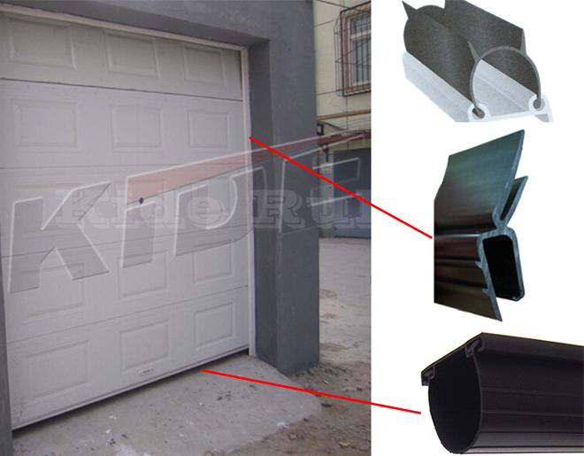 besten preis wasserdicht garagentor dichtung f r boden und schwelle buy garagentor dichtung. Black Bedroom Furniture Sets. Home Design Ideas