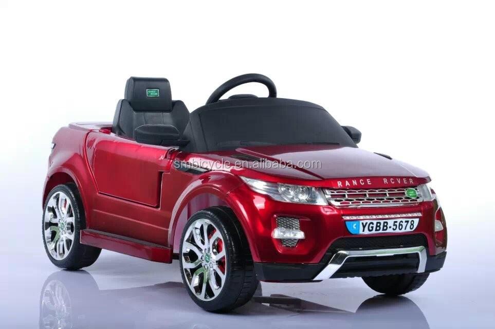 lectrique jouet voiture pour enfants avec t l commande enfants monter sur les voitures. Black Bedroom Furniture Sets. Home Design Ideas