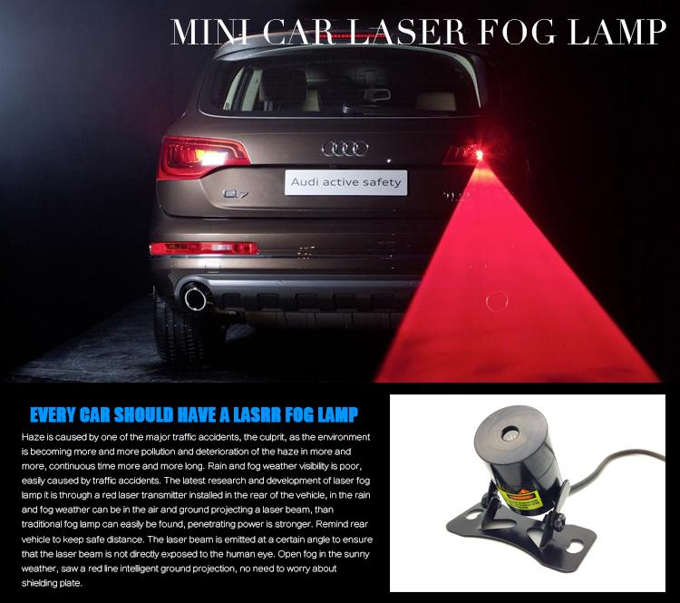 parking brake warning light vw passat - 28 images - stabilisation