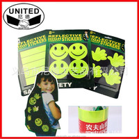 Smiley Face Sticker Decal Self Adhesive Vinyl smile happy