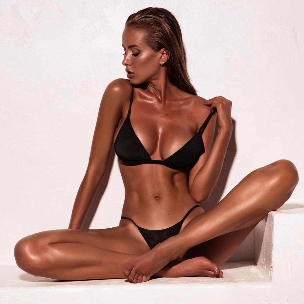 c2dfbe5b709d9 China Brazilian Bikinis For, China Brazilian Bikinis For Manufacturers and  Suppliers on Alibaba.com