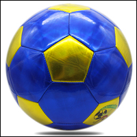 Good Quality Durable Match Quality Soccer Ball Size 5 Foot Ball