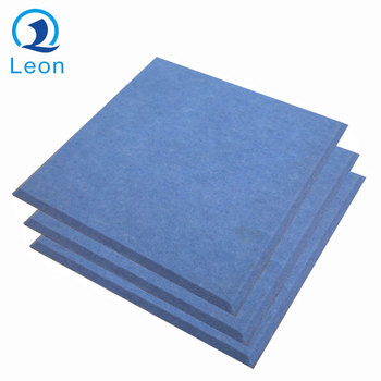 Eco Friendly Borad Home Depot Soundproofing Material Buy Home