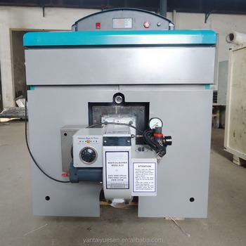 Water Heater/hot Water Boiler Price/aqua Hot Water Heaters - Buy ...
