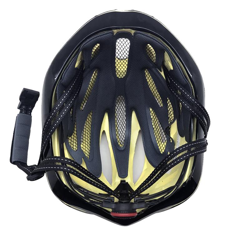 Road Bike Helmet 7