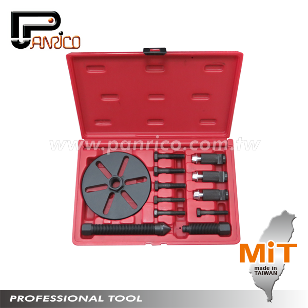 Made in Taiwan Mobile Tool Set Universale Pignone Albero A Camme Tenditore