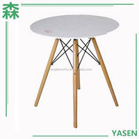 New Designed Dining Table Made In China,Simple Design Black Dining Table Set,Modern Dining Rooms Sets