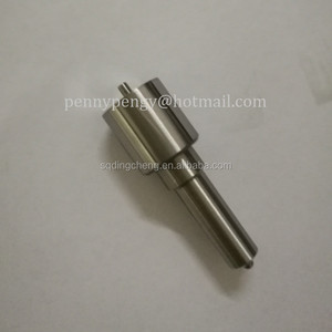 Denso fuel injector parts G3S45 nozzle