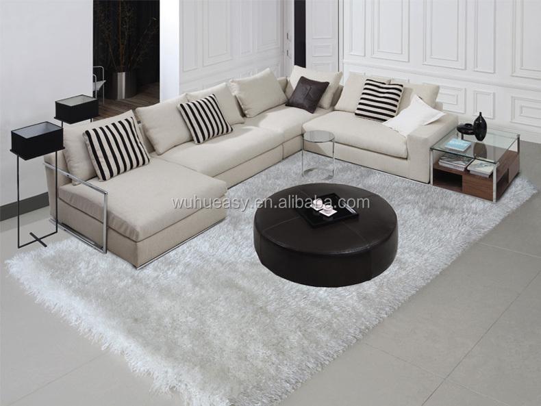 Tappeti Kilim Moderni : Tappeti kilim in diversi modelli rey carpets