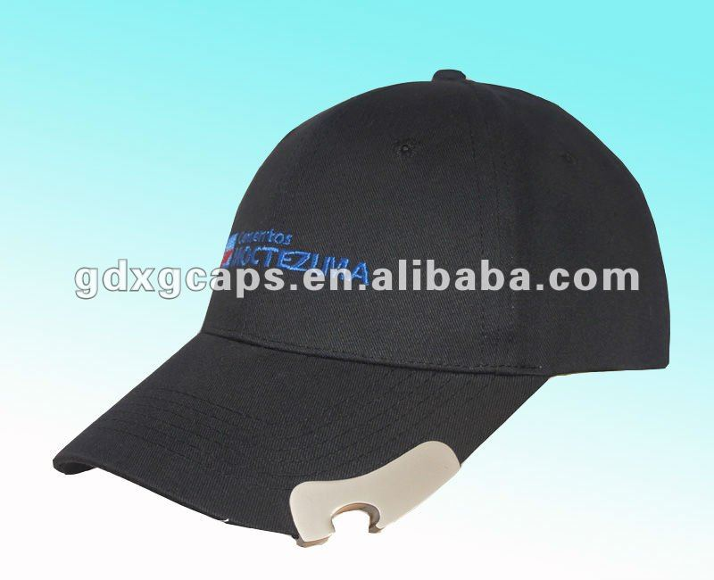 Multi-function hat/cap(xg-8899)