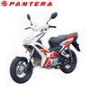 Disc Brake Motorcycle and 4-Stroke Bicycle 125cc New Motocicleta