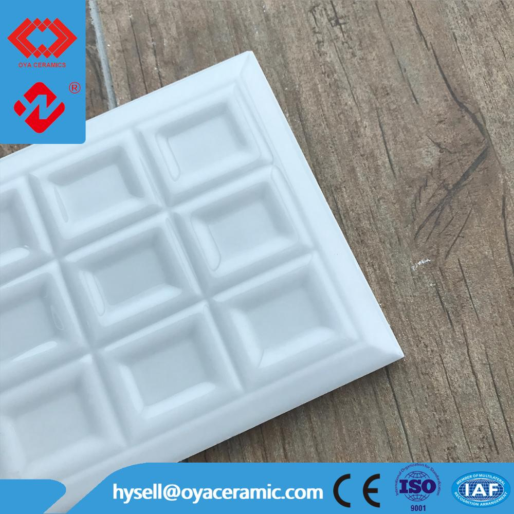 Acid Resistant Ceramic Tiles, Acid Resistant Ceramic Tiles Suppliers ...