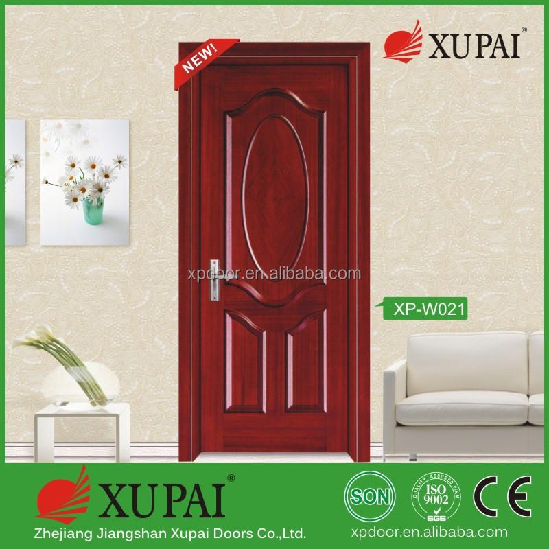 & Frp Door Frp Door Suppliers and Manufacturers at Alibaba.com
