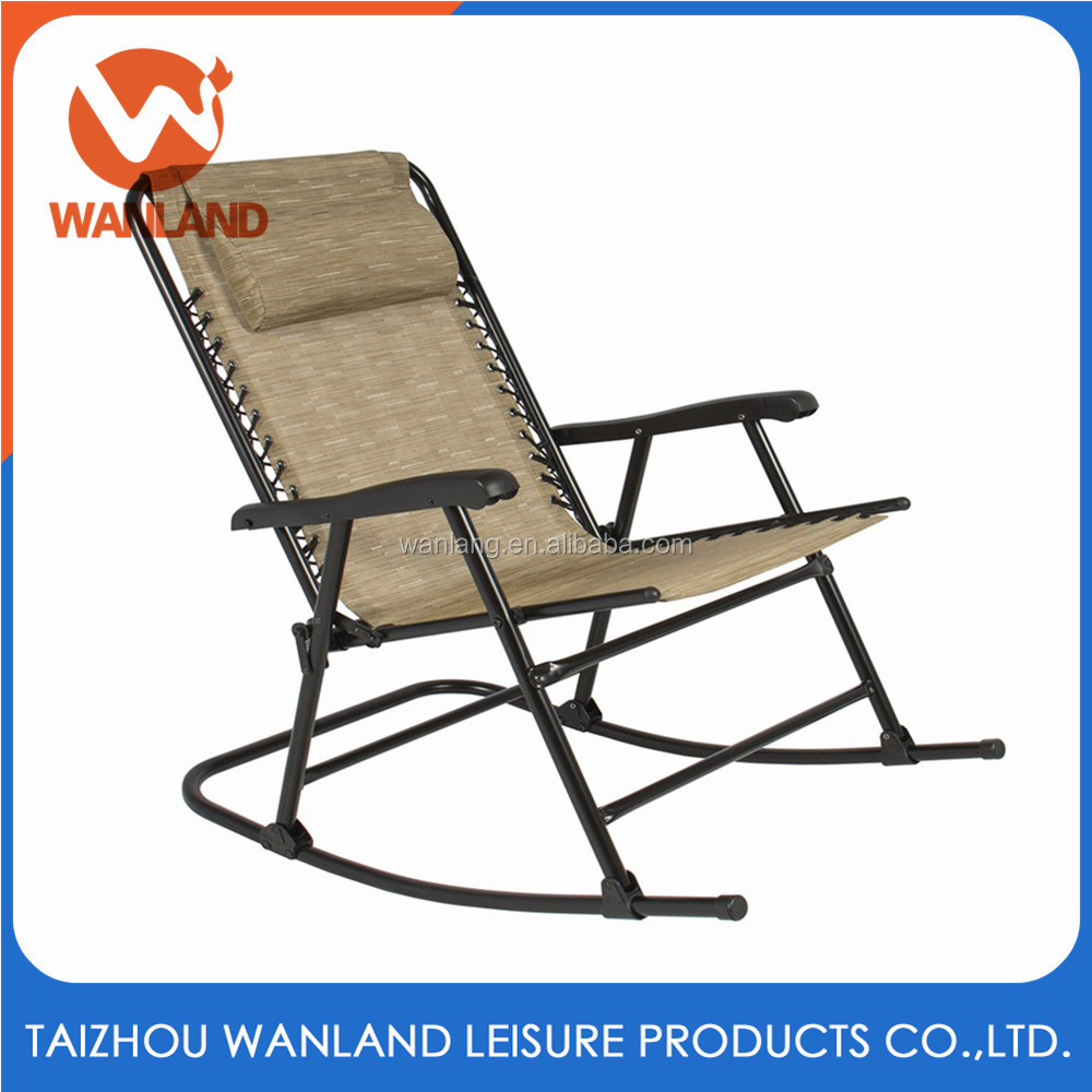 Sling Rocking Chairs Sling Rocking Chairs Suppliers and – Sling Folding Chair