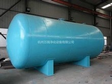 Every volume optional base oil tank/crude oil storage tank with the favourable price
