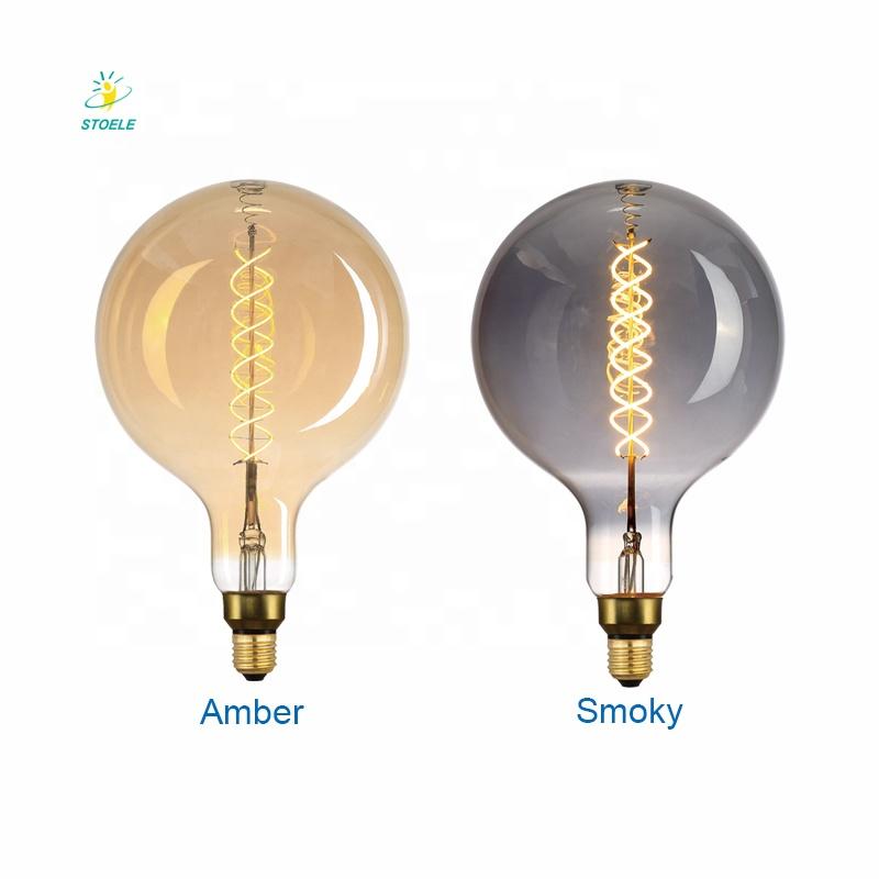 Géante Les Lampe Grossiste Acheter Ampoule Meilleurs eoBCrdxW