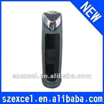 New Pro Ionic Electro Air Freshener 9911m - Buy Electronic