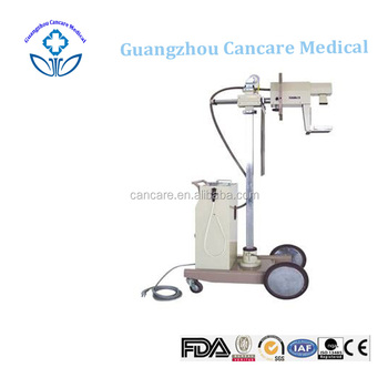 digital mammography machine