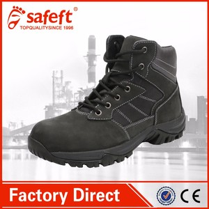Steel Toe Rubber Liquidation Leroy Merlin Industrial Mens Safety Boots