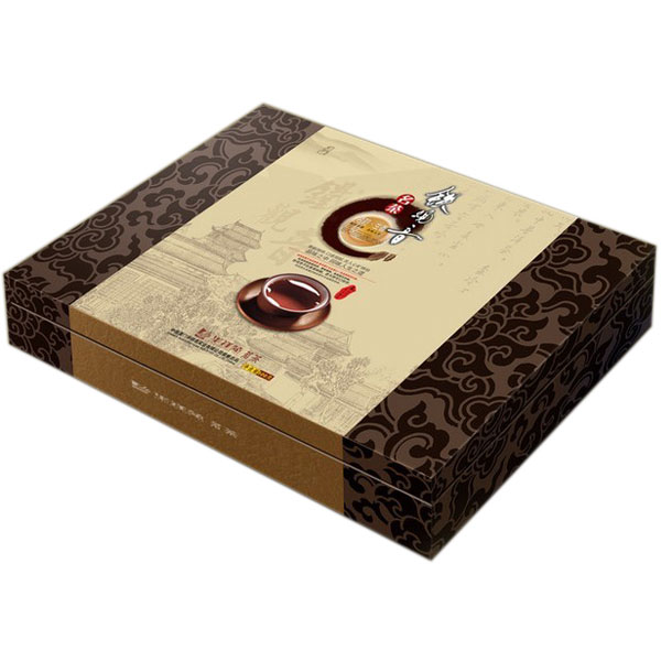 Wholesale Custom product shipping cardboard paper print packaging box