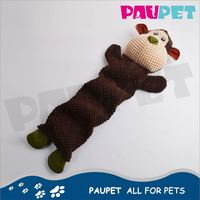 New product factory supply soft toy rabbit pattern