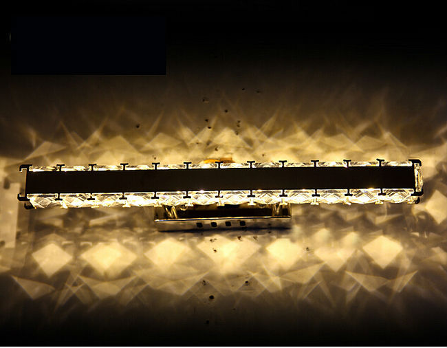 Bathroom wall sconce, Beautiful Restaurant wall light