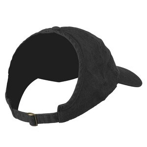 1e2d8c3e31b8b China Empty Hats Manufacturers