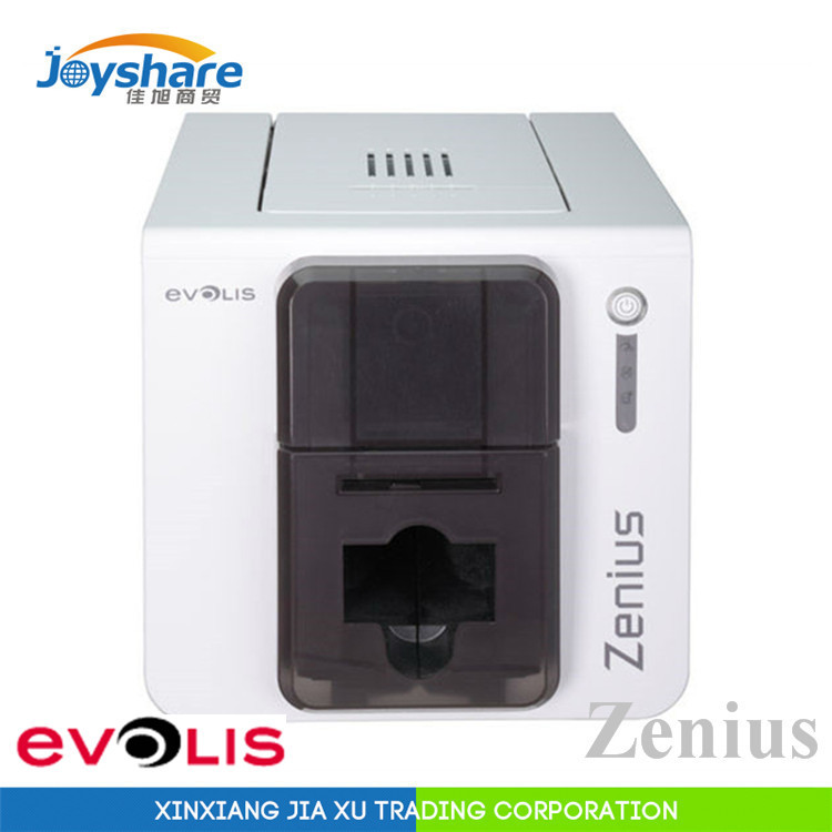 Printer For Business Card, Printer For Business Card Suppliers and ...