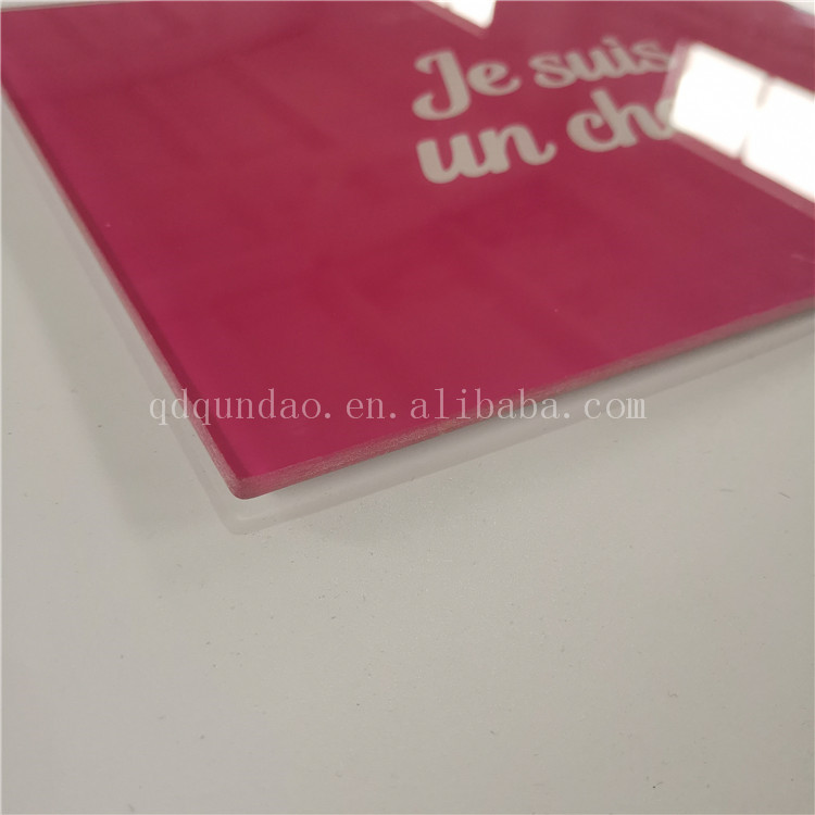Formica cutting board 꽃 모양을 잘 cutting board fish 마 보드 와 competitive price