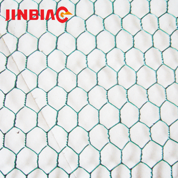Insect netting agriculture malaysia supplier hexagonal wire mesh / chicken mesh
