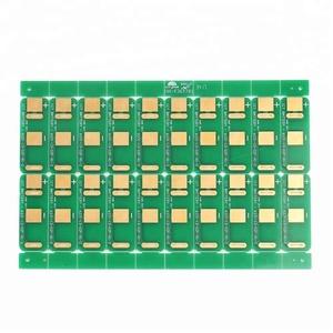 inverter pcb board, inverter pcb board suppliers and manufacturersinverter pcb board, inverter pcb board suppliers and manufacturers at alibaba com