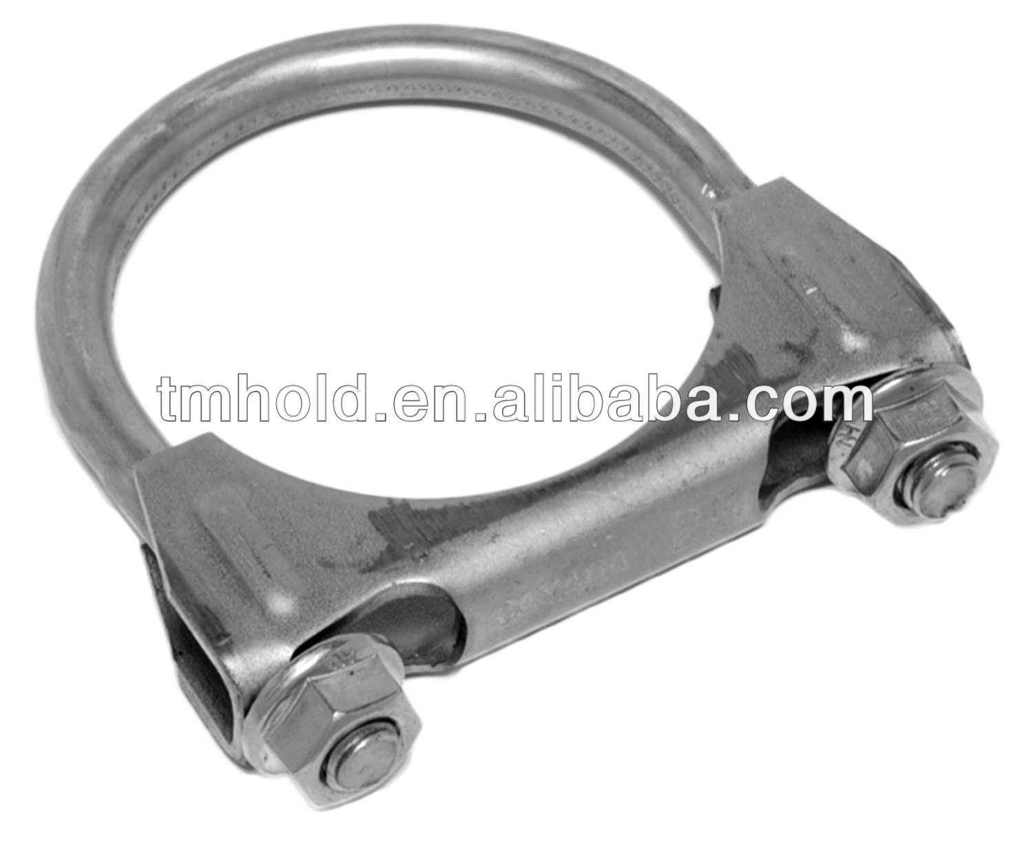 China Bolt Wire Clip, China Bolt Wire Clip Manufacturers and ...