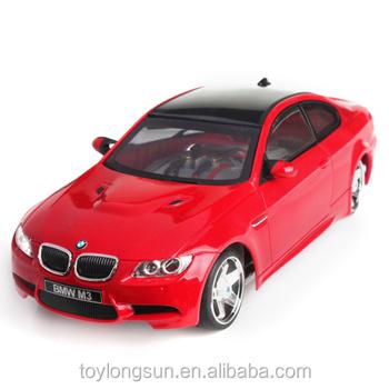 Rc servo motor engine 20km h speed models drift rc cars for Rc car servo motor
