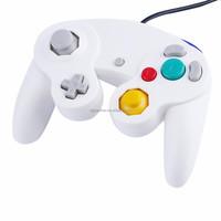 OEM for nintendo u gamepad charger dock for wii u gamepad charging