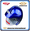 FACTORY MAX SALE HALF FACE MOTOR CYCLE HELMET WITH OEM