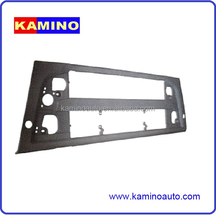 TRUCK BODY PART PANEL FOR VOLVO 82065607 / 82056840 HEAVY DUTY TRUCK